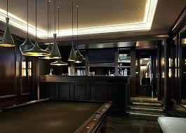 home design products anderson modern man cave furniture modern luxury cool man cave design ideas