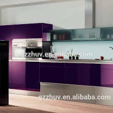 lowes kitchen cabinets design zhinhua customized kitchen cabinets lowes kitchen cabinets in stock view kitchen cabinet zhuv product details from guangzhou zhihua kitchen