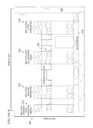 patent us20130109291 modular self contained mobile clean room