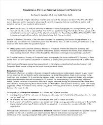 resume summary vs objective resume paragraph example stunning resume paragraph pictures