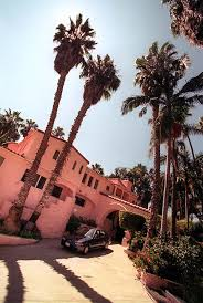 jayne mansfield house new home for jayne mansfield updated framework photos and