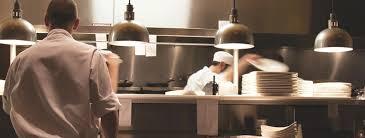 formation commis de cuisine cqp commis de cuisine asforest centre de formation en formation tout