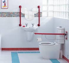 mickey mouse bathroom ideas 93 best mickey mouse bathroom images on pinterest bathroom