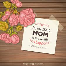 Mother S Day Gift Quotes 10 Mother U0027s Day Gift Ideas Voice K News By Kid Reporters