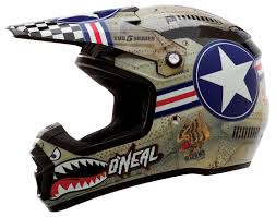 monster energy motocross helmet helmreview o neal 5series wingman style youtube