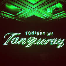 tanqueray u2013 the ginthusiast