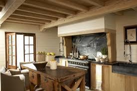 kitchen designs gallery kitchen design gallery photos extravagant