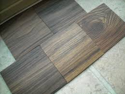 Pictures Of Allure Flooring by Lds Mom To Many Trafficmaster Allure Resilient Plank Flooring