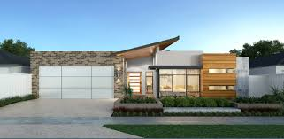 Home Designs And Prices Qld The Preferred Two Storey Home Builder In Perth Perceptions