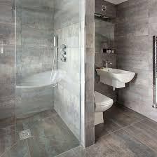 grey bathroom designs grey bathroom with walk in shower shower bathroom grey and
