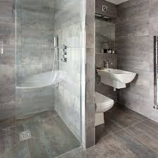 bathroom designs with walk in shower grey bathroom with walk in shower shower bathroom grey and