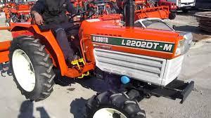 kubota l 2202 google search tractors made in japan pinterest