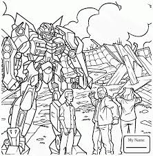 coloring7 free coloring pages kids