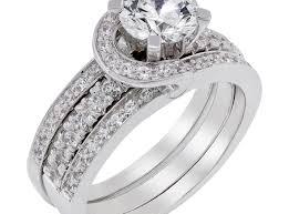 black friday diamond ring sales dazzle engagement ring sales for black friday tags engagement