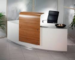 furniture tile floorings and ebay reception desk with executive