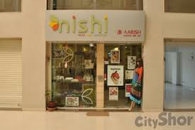 nishi nails spa and boutique fashion in ahmedabad pinterest