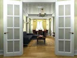 Installing Interior Sliding Doors Cost Of Interior Doors Interior Wood Door Manufacturer Buy
