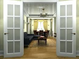 Interior Doors Ontario Cost Of Interior Doors Related Post Cost To Install Interior Door