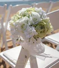Wedding Flowers Melbourne Wedding Ceremony Hire Melbourne Archives Wedding Locations