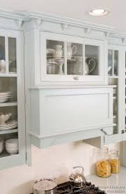 crown point kitchen cabinets victorian kitchens cabinets design ideas and pictures smiuchin