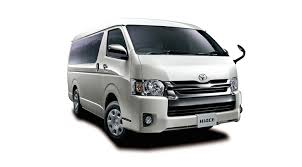 toyota philippines used cars price list toyota hiace philippines 2017 for sale price list carmudi ph