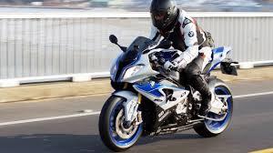 bmw bike 2017 new 2017 bmw s1000rr hp4 2018 super sport bikes youtube