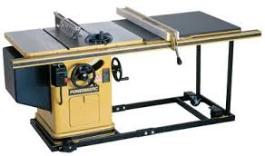powermatic 10 inch table saw powermatic tool hunter blog click here to return to home page