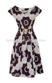 latest african fashion dress african print clothing nigerian style