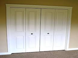 Vinyl Closet Doors Closet Vinyl Closet Doors Vinyl Accordion Closet Doors Accordion