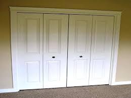 Vinyl Accordion Closet Doors Closet Vinyl Closet Doors Vinyl Accordion Closet Doors Accordion