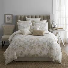 Camo Sheets Queen Bedroom Walmart Bed Sheets Quilt Bedding Sets Queen Queen
