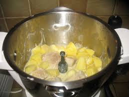 recette boursin cuisine filet mignon au boursin ail et fines herbes dominiqueb recette