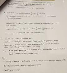 advanced math archive december 09 2016 chegg com