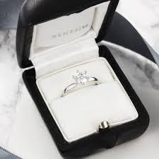 an welchem finger trã gt den verlobungsring welcher ring an welcher diekjobst inside an welchem