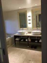 Bathroom Hotel Design Kimpton Epic Hotel Now 238 Was 4 4 5 Updated 2017 Prices