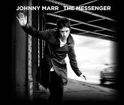 where can i buy a photo album buy the messenger album official johnny marr