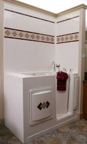 Handicap Bathtub Installer Premier Source For Walk In Tubs And Handicap Tubs At Unbeatable