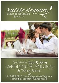 minnesota wedding planners archives page 4 of 7 rustic