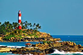 Best Beaches In The World To Visit Christmas And New Year Vacation Ideas In India Luxury Travel