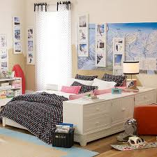 minimalist dorm room teen room designs minimalist dorm room dorm room furniture