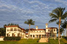 Mediterranean Style Homes For Sale In Florida - billy joel movin u0027 out of florida by listing his manalapan home for
