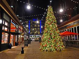 winter lights festival gaithersburg holiday events visit montgomery county maryland