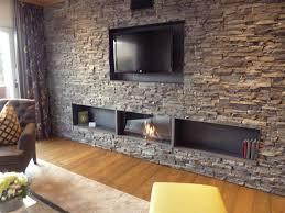 Wohnzimmer Ideen Violett Wohnzimmer Lila Braun Home Design Und Möbel Interieur Inspiration