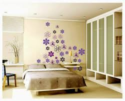 teen bedroom design elegant and simple exclusive home design ideas