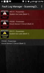 lexus rx300 bank 2 sensor 1 check engine p0171 p0330 traction on clublexus lexus forum