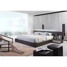Discount Bedroom Furniture Phoenix Az by Modern Furniture Phoenix Store La Furniture Store