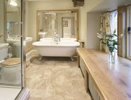 Bathroom Suite Ideas En Suite Bathroom Imagesuite Private Hotel Average Size Design