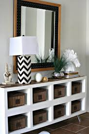 Entrance Console Table Furniture Innenarchitektur Entrance Console Table Furniture Furniture And