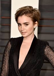 celebrity hairstyles asian celebrity short hairstyles best