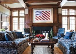 American Home Interior Design Home Interior Design Ideas - American home interior design